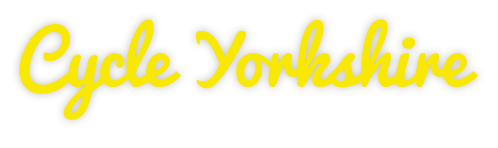 Cycle Yorkshire - Ride the Routes