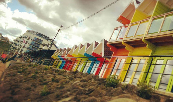 scarborough-beach-huts-featured